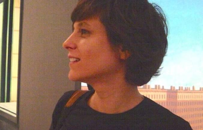 Mireia Ferrer Álvarez